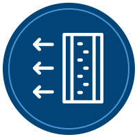 icon-estabilidade-integracao-sistemas-envolve