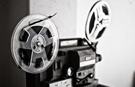 microfilmes-seguro-envolve